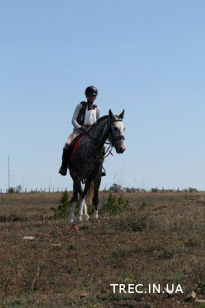 Ориентирование, лиман Куяльник, г.Одесса, 23.08.2014