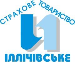 1412805436_strahovka.jpg