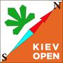Команда TREC-UA на KievOpen