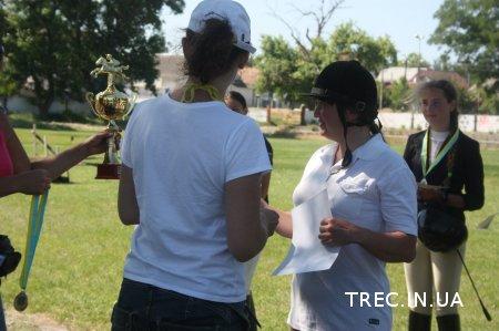 Херсон 06.06.2015. Фотоотчет участников из Скадовска.