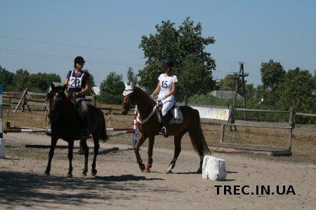 Teteriv Country 2015. ПП и КА. Фото Марии Кравец. Часть 1