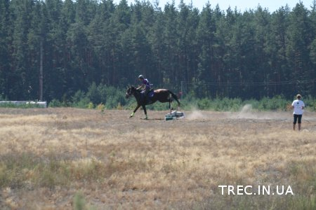 Teteriv Country 2015. ПП и КА. Фото Марии Кравец. Часть 3