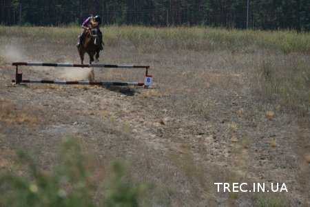 Teteriv Country 2015. ПП и КА. Фото Марии Кравец. Часть 4