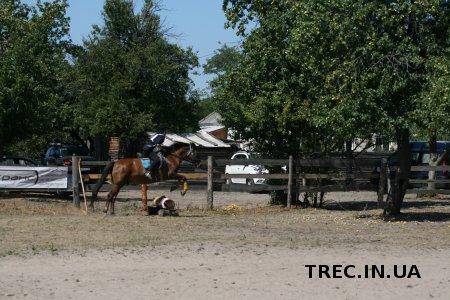 Teteriv Country 2015. ПП и КА. Фото Марии Кравец. Часть 5