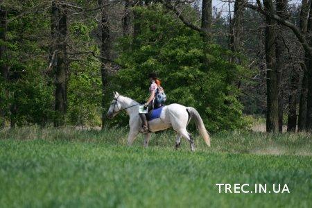 Видеоролик TREC-2017.05.07 в Бобрице
