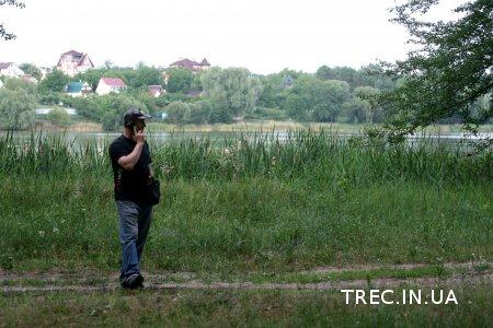 TREC-UA 2017.06.24-25. Ориентирование. Фото. Часть 2.