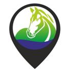 1615903400_trec_logo_new.png
